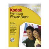 柯达优质喷墨相纸#1133743喷墨打印纸
