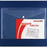易达纽扣袋#70301  透明扣袋 12个/包 整包起订