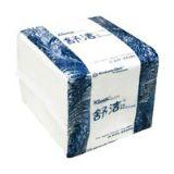 舒洁抽取式卫生纸(双层)#0382-10
