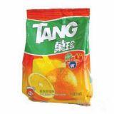 TANG果珍橙味袋装(500ML/代)