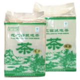 花之容袋泡绿茶