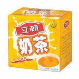 立顿香浓原味奶茶#S10