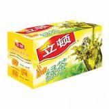 立顿蜂蜜绿茶#S20