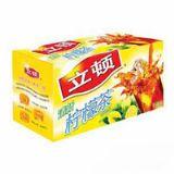 立顿清新柠檬茶#S20