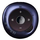 三星S2(1G) MP3