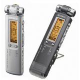 索尼(SONY)ICD-SX800 2G 录音笔