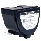 东芝T-1600C黑色复印机墨粉