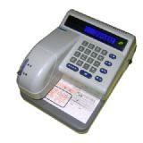 普霖(Pulin)PR-03支票打印机