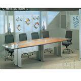 高级会议桌OD-MT002
