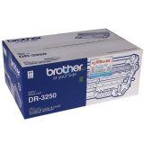 兄弟打印硒鼓组件 DR-3250