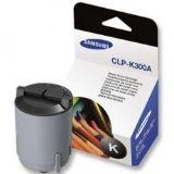 三星(SAMSUNG)CLP-K300A/XIL 黑色鼓粉 (适用CLP-300 300N, CLX-2160 2160N 3160N 3160FN )