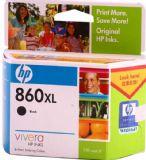 HP / 惠普 惠普CB336ZZ 黑色墨盒(860XL号)