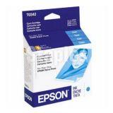 Epson / 爱普生 爱普生 T034280 墨盒 青