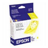 Epson / 爱普生 爱普生 T034480 墨盒 黄