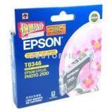 Epson / 爱普生 爱普生 T034680 墨盒 淡洋红