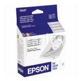 Epson / 爱普生 爱普生 T034780 墨盒 淡黑