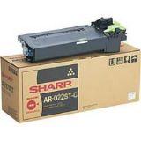 Sharp / 夏普 夏普(SHARP) AR-022ST-C墨粉(AR-3020D/3818S/3821D/3818/3821N/4818s/4821d/4020d/M210d/M180d,印量10