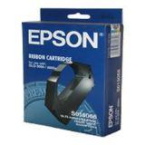Epson / 爱普生 EPSON S015066/S015579色带(DLQ3250K)
