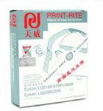 Print-Rite / 天威 天威LQ2550/670/1060色带框