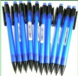 施德楼STAEDTLER自动铅笔10支装77705(0.5mm)-3