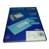 裕德 U4267-10多功能标签(白色99.1X33.8mm)