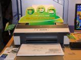 Epson / 爱普生 爱普生(EPSON) ME OFFICE 1100喷墨打印机(A3+)