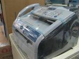 Brother / 兄弟 兄弟(BROTHER) MFC-7220激光多功能一体机(打印亚博买球官方网站、复印、传真亚博买球官方网站、黑白扫描亚博买球官方网站、PC-FAX)