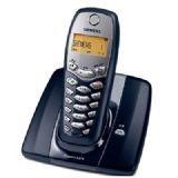 TCL(TCL) HWDCD868(67)TDS无绳子母电话机(海鸥白)