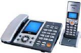 TCL HWDCD868(3)TSD D10 数字无绳电话