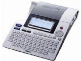 兄弟(Brother)PT-2700电脑标签打印机