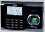 ZKSoftware / 中控 中控 U-180指纹考勤机