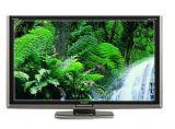 Sharp / 夏普 夏普 LCD-40LX710A 40寸LED液晶电视机