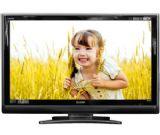 Sharp / 夏普 夏普 LCD-40GE220A 40寸液晶电视机
