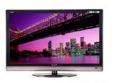 Sharp / 夏普 夏普 LCD-32G120A 32寸液晶电视机