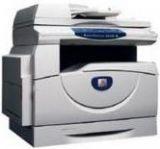 FUJI XEROX / 富士施乐 富士施乐 (FUJI XEROX) DocuCentre1080N2CP数码复印机(含复印,打印扫描功能)