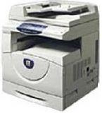 FUJI XEROX / 富士施乐 富士施乐 (FUJI XEROX) DocuCentre1080N2DC数码复印机(含复印功能,单纸盒,A4,18页/ 分)