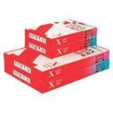 FUJI XEROX / 富士施乐 红施乐XCITE A3 80G复印纸(4包/箱)