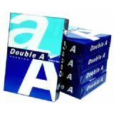 Double A A3 80克复印纸(500张/包)