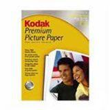 柯达(Kodak)优质喷墨相纸#1133743