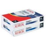 施乐 XEROX 160克 A4 160g 彩色激光打印机专用纸