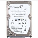 希捷(Seagate)500G ST9500325AS 5400转8M SATAII 笔记本硬盘