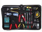 三堡 网络布线工具包