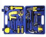 三堡实用型家庭组合工具套装SB-2023