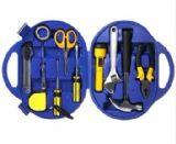 三堡(SANBAO)SB-2012 实用型家庭组合工具套装