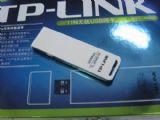 TP-LINK TL-WN821N 300M无线USB网卡