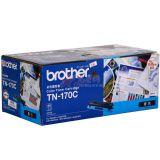 兄弟(brother) TN-170C 青色粉仓 (适用HL-4040CN DCP-9040CN MFC-9440CN)