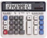 齐心(Comix)计算器 #C-2135