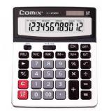 齐心(Comix)计算器 #C-1232M