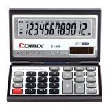 齐心(Comix)计算器 #C-300