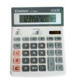 齐心(Comix)计算器 #C-1200H